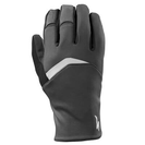 Specialized Element 1.5 Winter Gloves