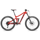 Norco Range A3 650b 2018 Mountain Bike