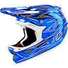 Troy Lee Designs D3 Composite