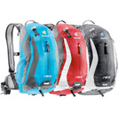 Deuter Race Pack 10L