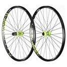 DT Swiss FX 1955 MTB Wheelset - 6-Bolt