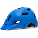 Giro Feature MTB Cycling Helmet 2014