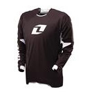 One Industries Gamma Icon Jersey