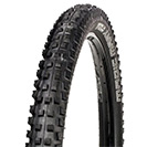 Schwalbe Magic Mary Evo Tyre