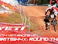 Yeti Racing UK 2014 - Redhill Extreme