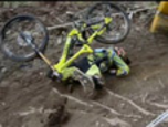 Bike Fails Compilation II