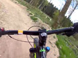 Endo Track - Forest of Dean
