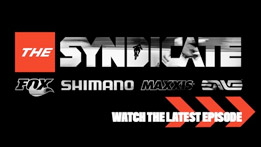 THE SYNDICATE - Episode 3
