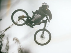 Brandon Semenuk - The Liaison Series