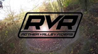 RVR Fort Elbow Nov 2017 Mountain Biking Rother Valley Riders
