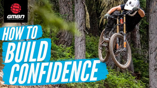 How To Build Confidence To Become A Better Rider