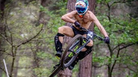 PEATY'S Steel City Downhill MTB Race 2019!!!