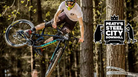 Peaty's Steel City Downhill 2019