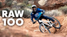 Brandon Semenuk Builds an MTB Playground in Utah