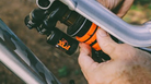 Get Your Suspension Dialled with Fox Racing Shox