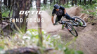 Bryn Atkinson Blasts the 2020 Norco Optic