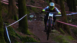 Woodland Riders Winter Series Rd 3 - Gawton