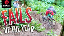 Fails and Bails of the Year 2019