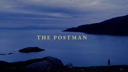 Salsa Cycles Presents: The Postman