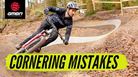How To Improve Your Cornering