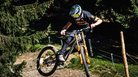 5 Essential Bike Park Tips
