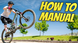 Better Manuals In 1 Day - How To Manual