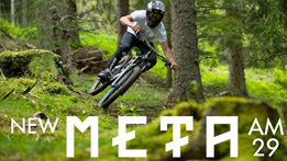 New META AM 29: Speed to the finish with Antoine Vidal