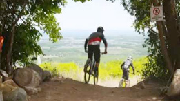 Everything You Need To Know Before Riding The Blue Mountain Bike Park