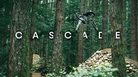 Brandon Semenuk - Trail Bike Masterclass in Cascade