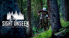 SIGHT UNSEEN: Durango with Brice Shirbach