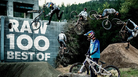 The Ultimate Brandon Semenuk RAW 100 Compilation