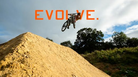 EVOLVE: The Evolution of Building a Track at the 417 Bike Park