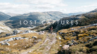 Bikepacking Across Norway in Search of Lost Captures