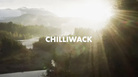 The SHOWCASE – Episode 1, Chilliwack