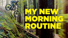 7 Days on the North Shore | My New Morning Routine