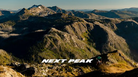 Next Peak - No Other Way Feature