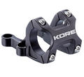 Kore Torsion V2 Stem