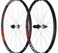 DT Swiss XRC 1250 Spline Carbon Wheelset