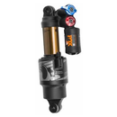 Fox Racing Shox Float X2 Rear Shock 2018