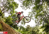 British Downhill Series Final Course and Race Preview