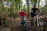 Bristol's Trails Gain Funding from Avanti Cycles