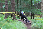 Trek Gravity Enduro Ireland Round 4 - Djouce Woods