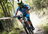 POC Scottish Enduro Series Announces CUBE to be Supporting Partner