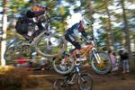 Schwalbe British 4X Series - Round 1 Preview - Chicksands