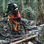 Rocky Mountain Launches the All-New Pipeline 27.5+ Trail Bike