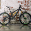 Hope Technology – HB 211 Carbon Bike