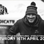 Peaty's Steel City Downhill – This Weekend