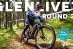 Highlights: Scottish Enduro Series 2016: Round 3 - Glenlivet