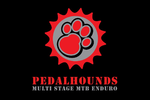 The Return of Pedalhounds