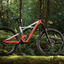 2017  Specialized Enduro gets major overhaul